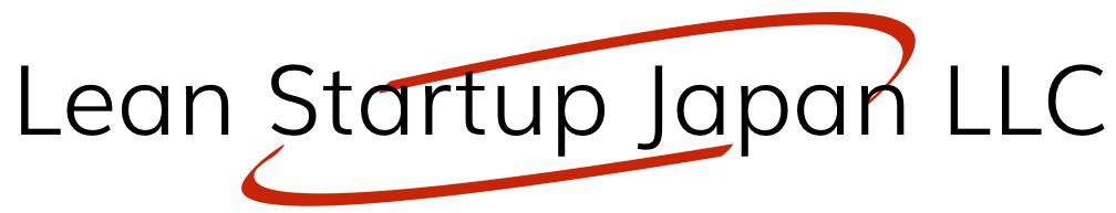 Lean Startup Japan LLC